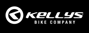 logo KELLYS - black rectangle (2)