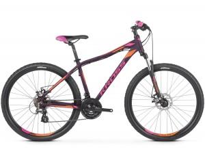 lea_3_0_violet_pink_orange_matte